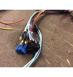 2011 peterbilt 388 wiring diagram sabkahasna review u2022 2012 peterbilt 389 instrument cluster wiring diagram [ 1500 x 1500 Pixel ]