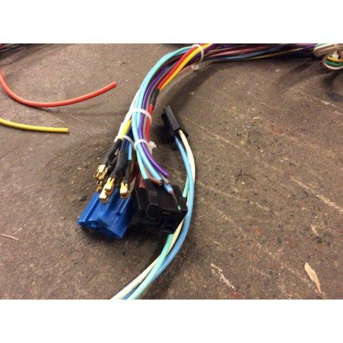 small resolution of 2011 peterbilt 388 wiring diagram sabkahasna review u2022 2012 peterbilt 389 instrument cluster wiring diagram