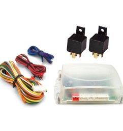 remote starter control motor starter control wiring motor starter control wiring diagram engine control wiring 24 [ 900 x 900 Pixel ]