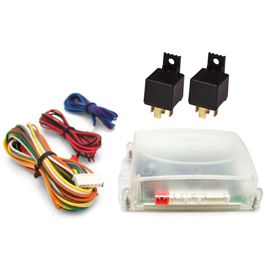 medium resolution of remote starter control motor starter control wiring motor starter control wiring diagram engine control wiring 24