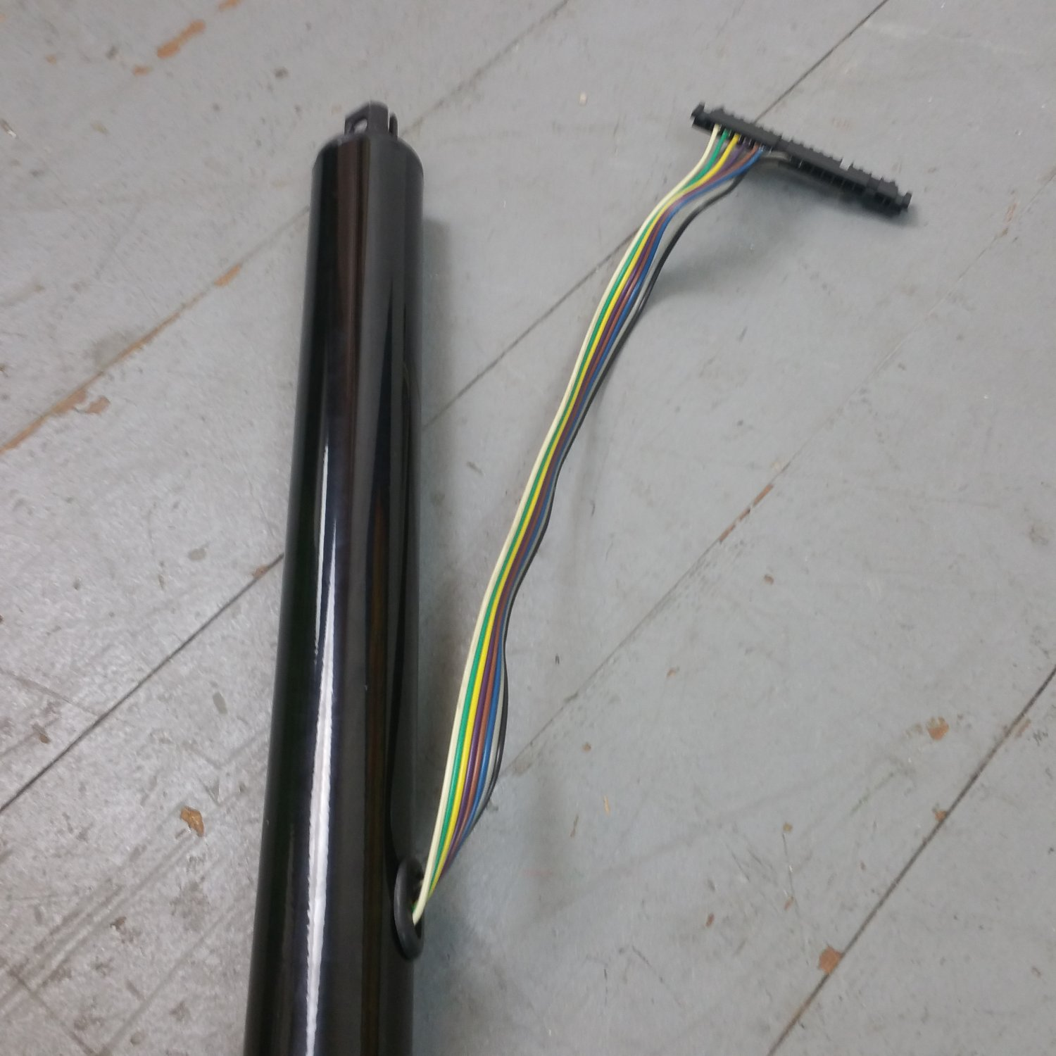 hight resolution of other parts may be needed such as u joints steering shafts additional wiring