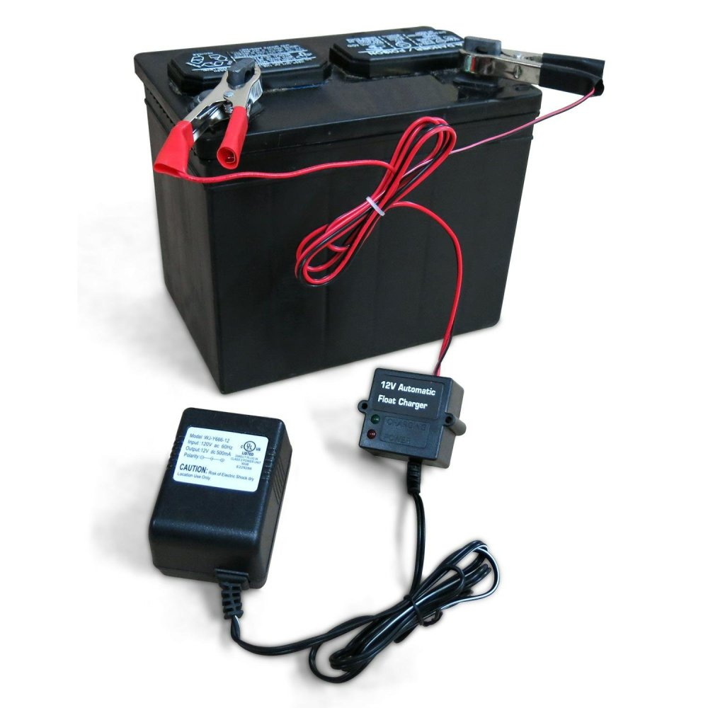 medium resolution of 12v battery charger circuit diagram with auto cut off car solar automatic auto on off 12v 1 2 amp 5a 12 volt 12 v draws under 15 watts you can run
