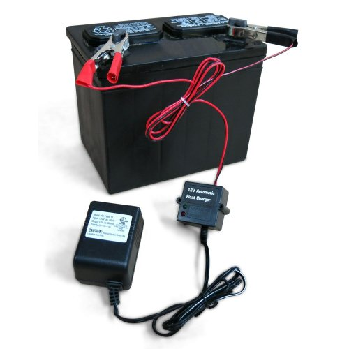 small resolution of 12v battery charger circuit diagram with auto cut off car solar automatic auto on off 12v 1 2 amp 5a 12 volt 12 v draws under 15 watts you can run