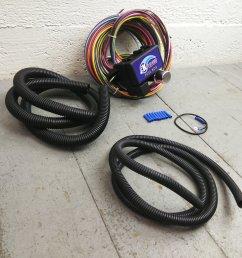 1970 superbird wiring harness 1964 wiring harness el camino 1964 el camino fuse box wiring diagram automotive wiring harness el camino on 1969 chevelle  [ 1500 x 1500 Pixel ]