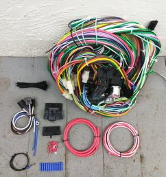 1968 bmw 2002 wiring harness wiring diagram load 1968 bmw 2002 wiring harness [ 1500 x 1500 Pixel ]