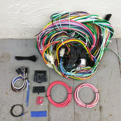 small resolution of bmw 2002 wiring harness data wiring diagram 1972 bmw 2002 wiring harness 1968 bmw 2002 wiring