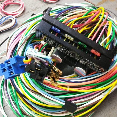 small resolution of hot rod wiring harness 12 circuit furthermore 9007 headlight bulb hot rod wiring harness 12 circuit furthermore 9007 headlight bulb