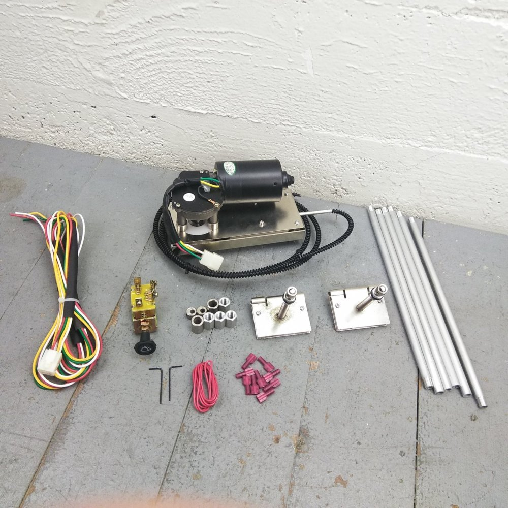 medium resolution of 1949 international truck wiring harness wiring library 5 0 mustang wiring harness 1947 59 chevy pickup truck