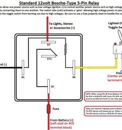 28 quot light bar flickering help light bar relay wiring harness led light bar relay wiring [ 1280 x 1024 Pixel ]