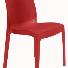 Metal Stackable Chairs Reupholster Office Chair With Arms Sg1276 Frame Stacking Ace Furniture