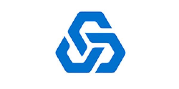 Logo_Parceiro_CGD