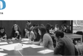 Plataforma Portuguesa ONGD_ACEGIS