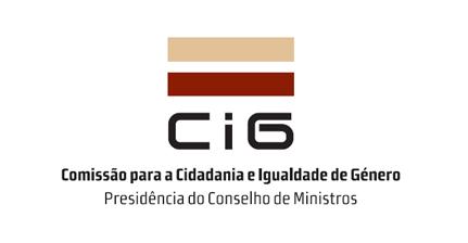 CIG. Abertura de Candidaturas a Subvenções de ONGM