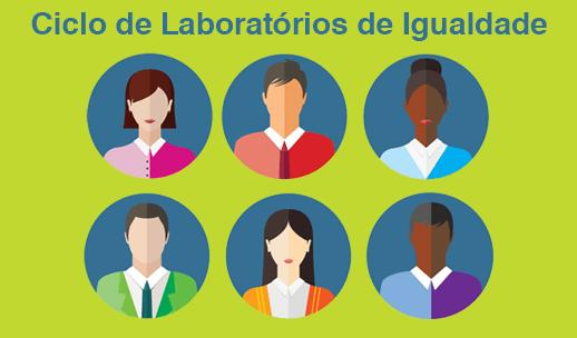 Ciclo de Laboratórios de Igualdade_ACEGIS