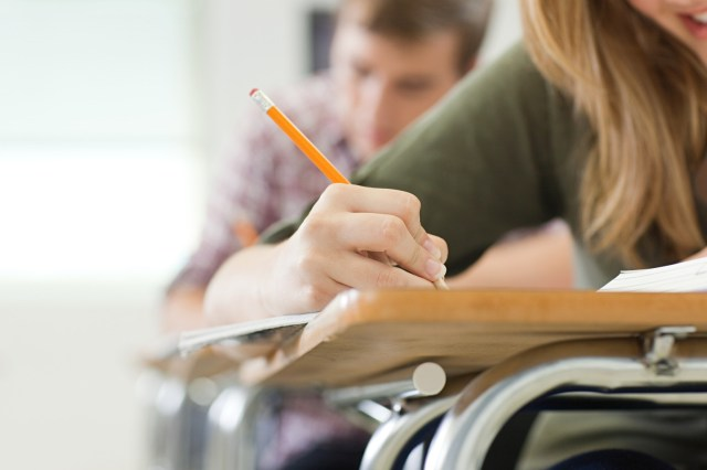 Governo abre concurso para 800 novos técnicos/as especializados/as nas escolas
