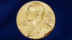 nobel-prize_ACEGIS