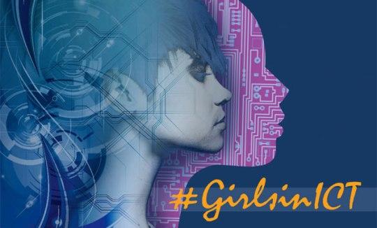 Mulheres e Raparigas nas TIC_ACEGIS_2018