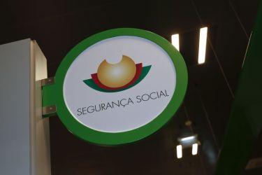 Segurança Social_ACEGIS_2018