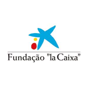 Fundação la Caixa-Associação ACEGIS