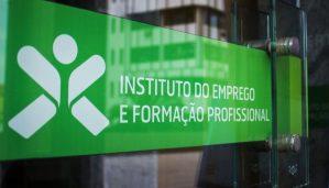IEFP-Emprego-Associação-ACEGIS