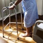 Hospitais do SNS vão ter serviço de hospitalização domiciliária até 2021