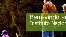 banner-INR_Associação_ACEGIS-2019