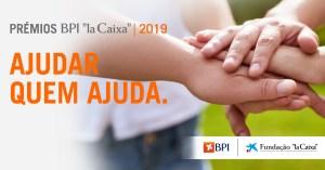 premios_bpi_lacaixa_2019_Associação_ACEGIS