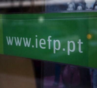 Medidas Contrato-Emprego e Contrato-Geração-IEFP-ACEGIS