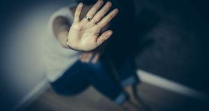 Conselho de Ministros aprova medidas de prevenção e combate à violência doméstica-ACEGIS