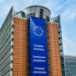 Governo está a contratar para a presidência portuguesa da União Europeia