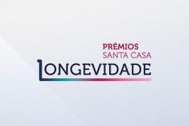 Prémios Santa Casa Longevidade-ACEGIS