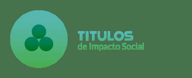 Icone_Titulos_PIS_ACEGIS