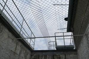 Prisão-ACEGIS-Covid-19