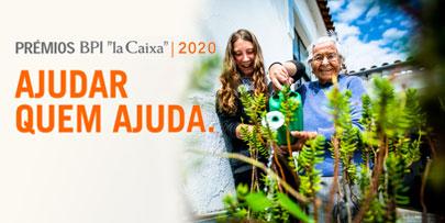 premio-bpi-la-caixa-2020_ACEGIS