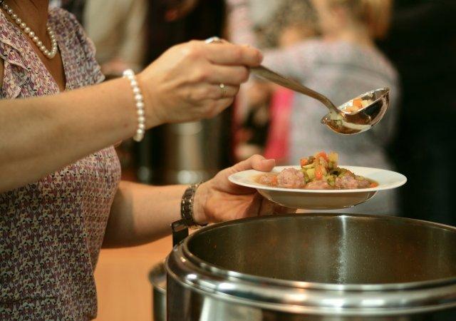 Carência Alimentar-Fome-Pobreza-ACEGIS