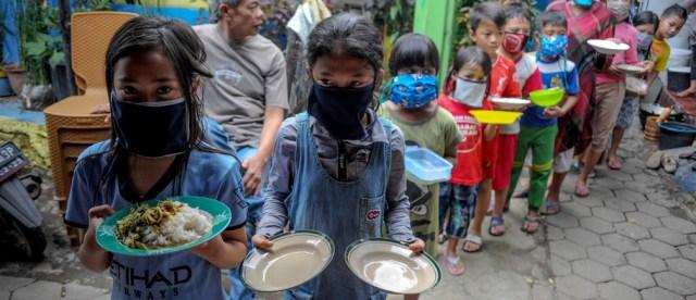 Global Report on Food Crises-2020-ACEGIS