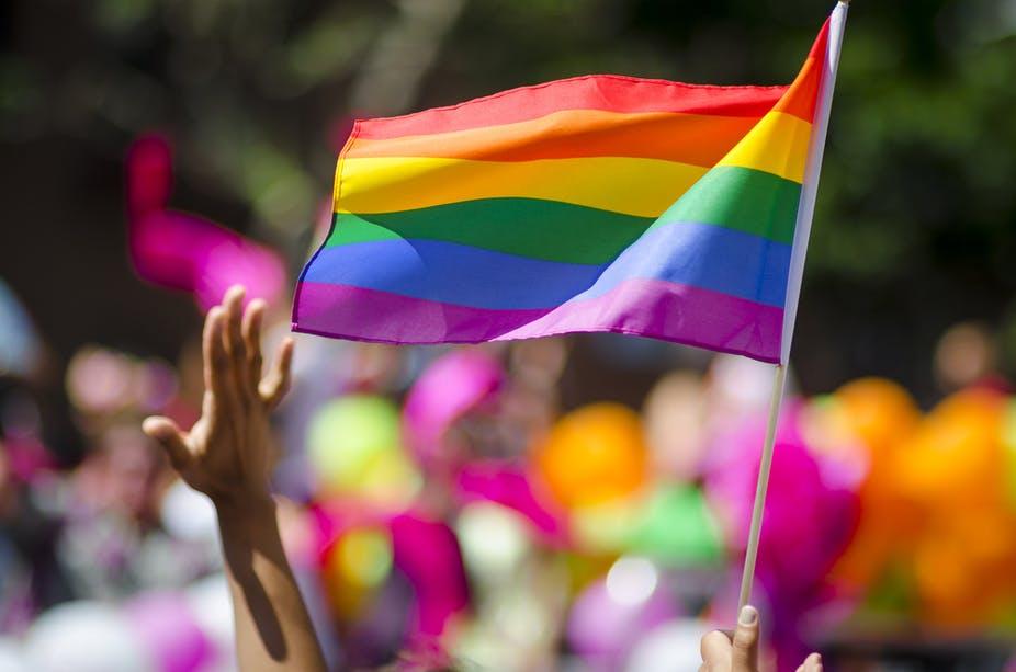 Observatório LGBTI-ACEGIS
