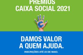 Prémios Caixa Social 2021-ACEGIS