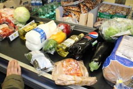 grocery-1830230_1920