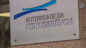Autoridade da Concorrência -ACEGIS