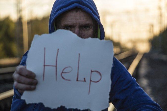 Estratégia Europeia sobre os Direitos das Vítima-ACEGIS
