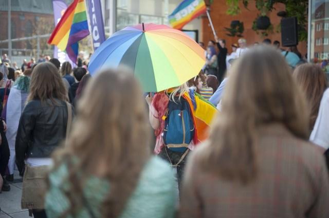 Comunidade LGBTI-ACEGIS-2020