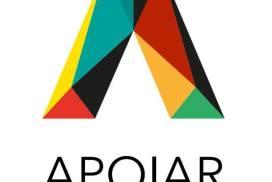 APOIAR – Associação Portuguesa de Apoio a África-ACEGIS