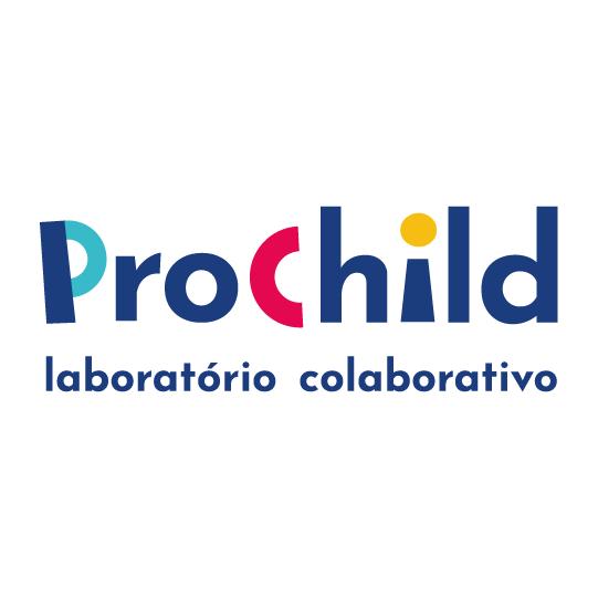 ProChild CoLab-ACEGIS