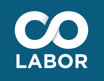 Associação Laboratório Colaborativo para o Trabalho, Emprego e Proteção Social (CoLABOR)-ACEGIS