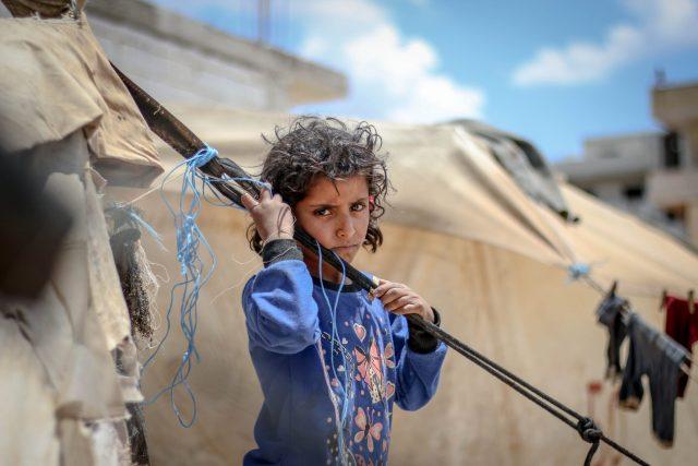Fotografia de Ahmed akacha