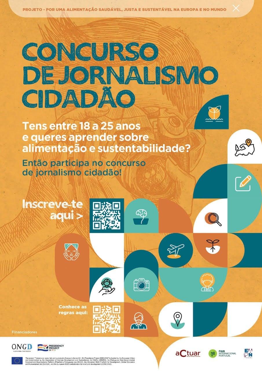 Concurso-Jornalismo Cidadão-ACEGIS