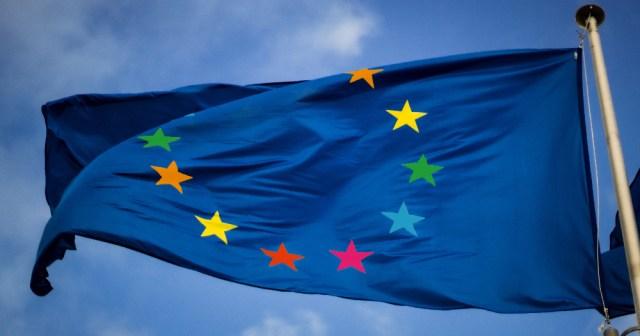 """Parlamento declara a União Europeia uma """"Zona de Liberdade LGBTIQ"""""""