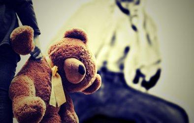 referenciação para crianças vítimas de tráfico humano-ACEGIS