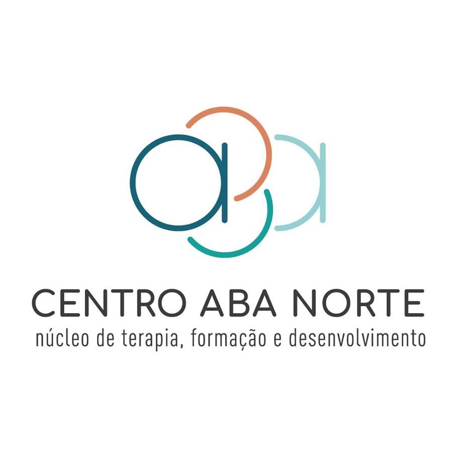 Centro ABA Norte-ACEGIS